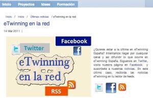 Captura de pantalla 2014-02-01 a la(s) 22.20.31