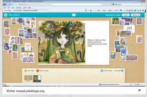 Captura de pantalla 2014-02-05 a la(s) 22.51.16