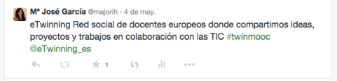 Captura de pantalla 2015-05-05 a las 20.56.09