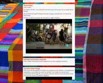Captura de pantalla 2015-11-23 a las 22.22.39