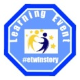 Insignia #etwinstory copia